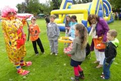 BRA Fun Day 2012 186