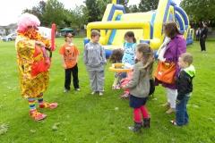 BRA Fun Day 2012 187