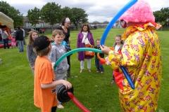 BRA Fun Day 2012 192