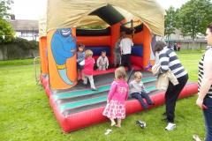 BRA Fun Day 2012 193