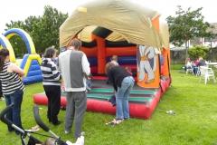 BRA Fun Day 2012 195