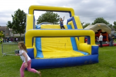 BRA Fun Day 2012 196