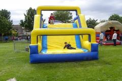BRA Fun Day 2012 197