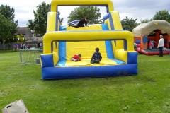 BRA Fun Day 2012 198