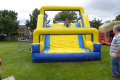 BRA Fun Day 2012 199