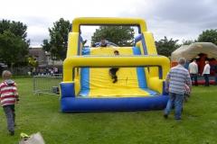 BRA Fun Day 2012 200