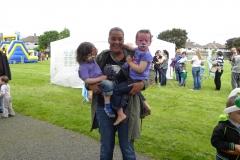 BRA Fun Day 2012 202
