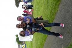 BRA Fun Day 2012 203
