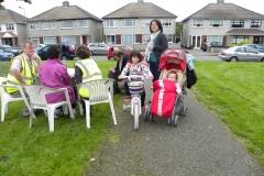 BRA Fun Day 2012 205