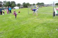 BRA Fun Day 2012 206