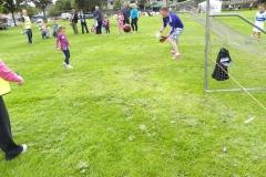 BRA Fun Day 2012 207