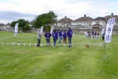BRA Fun Day 2012 209