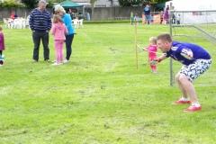BRA Fun Day 2012 210