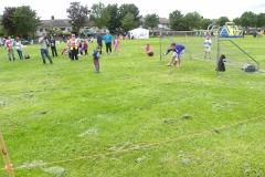 BRA Fun Day 2012 212