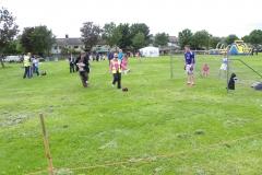 BRA Fun Day 2012 213