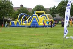 BRA Fun Day 2012 214