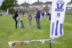 BRA Fun Day 2012 215