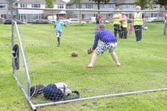 BRA Fun Day 2012 216