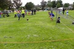 BRA Fun Day 2012 218