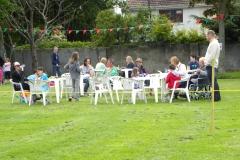 BRA Fun Day 2012 221