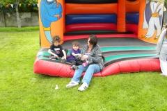 BRA Fun Day 2012 226