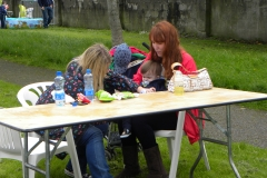 BRA Fun Day 2012 227
