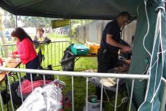 BRA Fun Day 2012 230