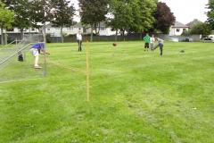 BRA Fun Day 2012 237