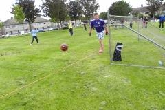 BRA Fun Day 2012 239