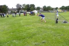 BRA Fun Day 2012 241