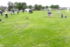 BRA Fun Day 2012 244