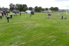 BRA Fun Day 2012 245