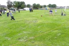 BRA Fun Day 2012 246