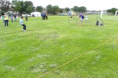 BRA Fun Day 2012 247