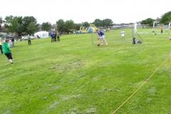 BRA Fun Day 2012 248