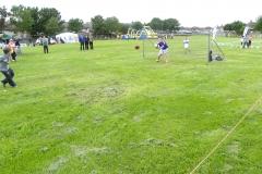 BRA Fun Day 2012 249