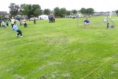 BRA Fun Day 2012 250
