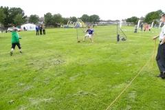 BRA Fun Day 2012 252