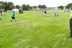 BRA Fun Day 2012 255