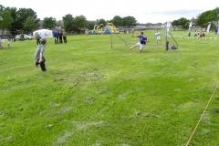 BRA Fun Day 2012 256