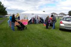 BRA Fun Day 2012 263