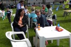 BRA Fun Day 2012 266