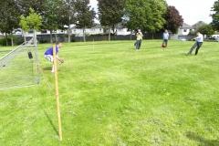 BRA Fun Day 2012 268