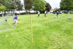 BRA Fun Day 2012 271