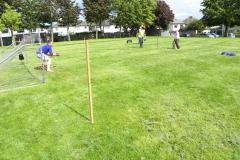 BRA Fun Day 2012 275