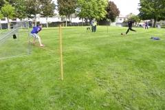 BRA Fun Day 2012 276