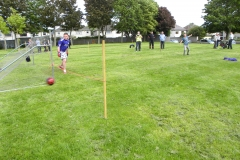 BRA Fun Day 2012 278