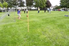 BRA Fun Day 2012 279