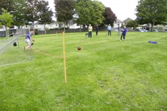 BRA Fun Day 2012 281