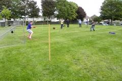 BRA Fun Day 2012 282